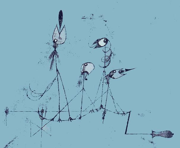 Twittering-Machine-Paul-Klee