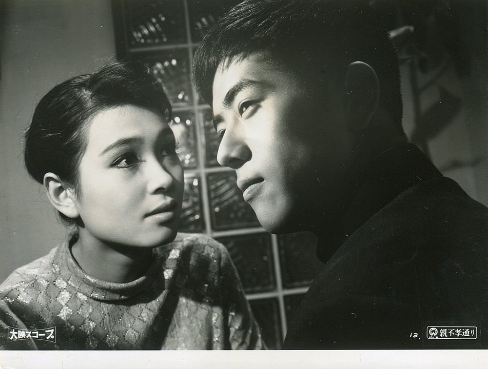 951px-Oyafuko_Dōri.1958