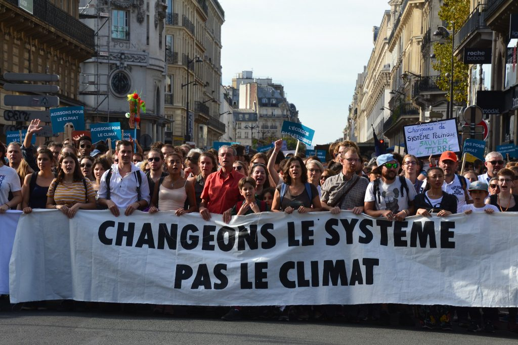 Paris-climate-protest-2018-1024x683