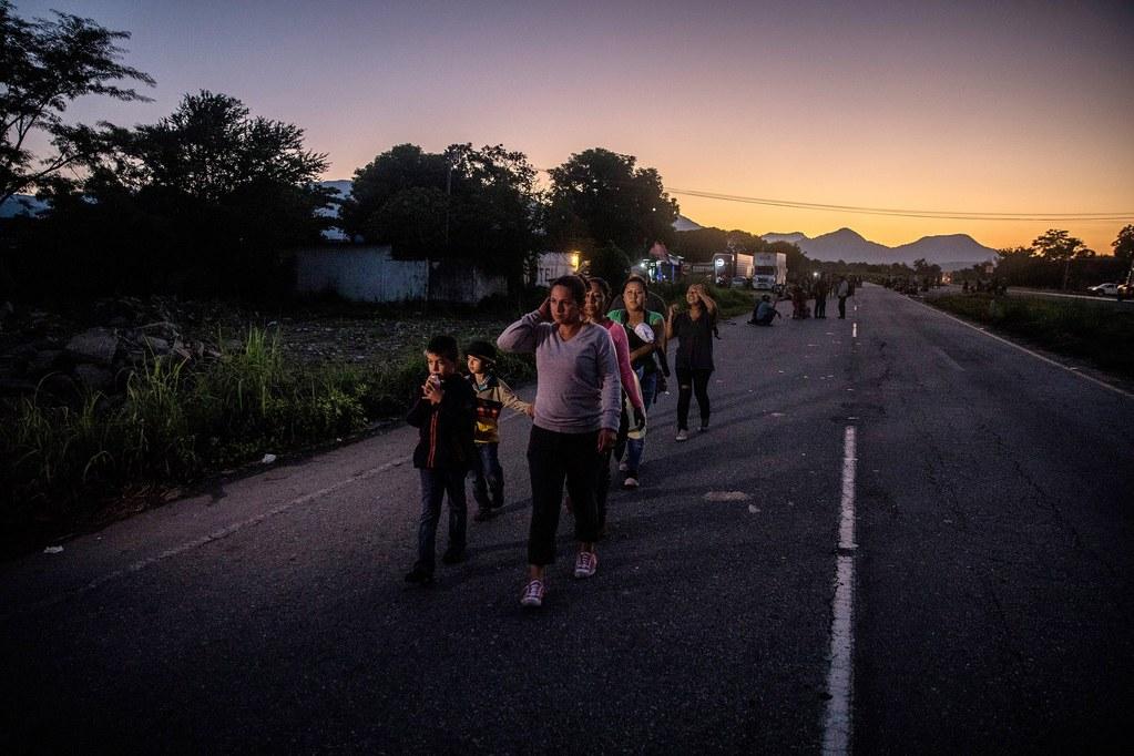 Gessen-Trump-Asylum-Proclamation-2