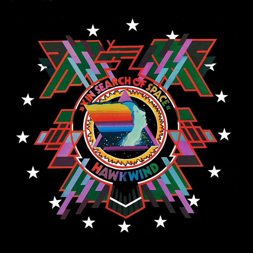 Hawkwind-In-Search-Of-Space-album-cover-web-optimised-820