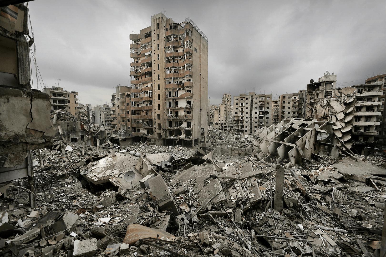 Devastation In Beirut This Is What It >> E Flux Journal Redux Bilal Khbeiz Gaza Beirut Tel Aviv In Praise