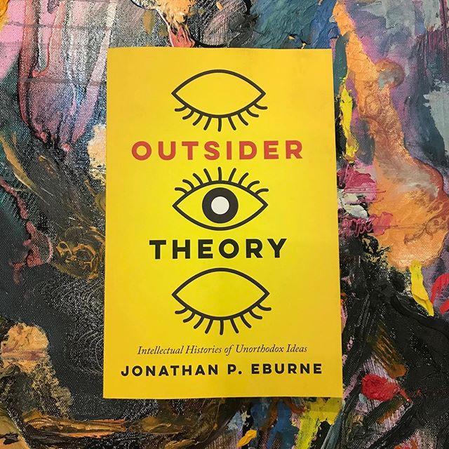 Outsider%20Theory