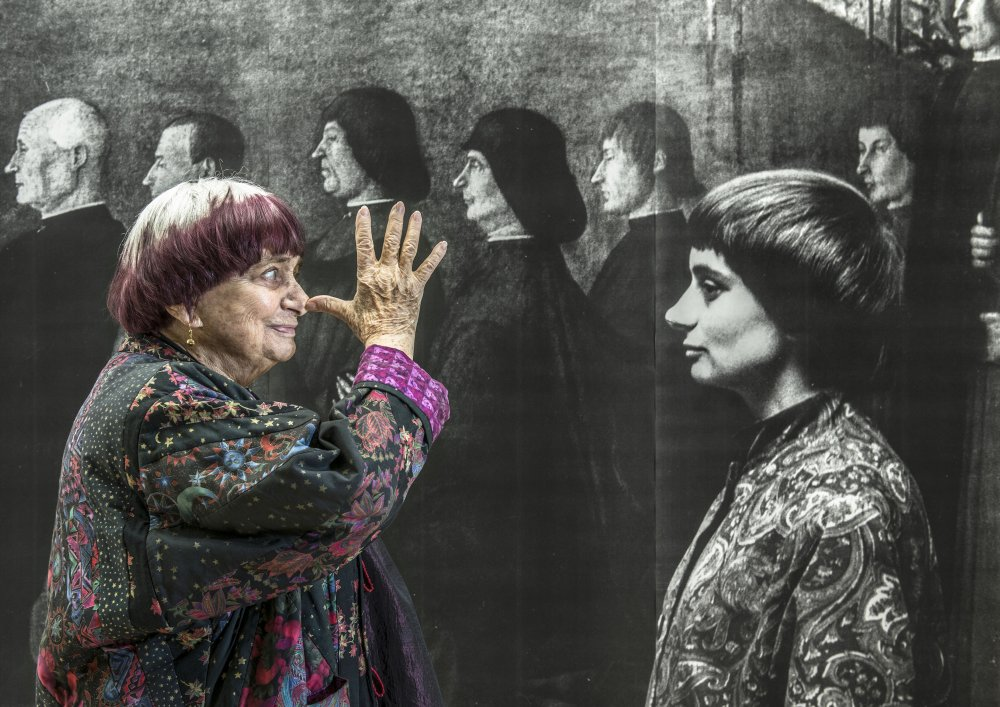 visages-villages-faces-places-2017-008-agnes-varda-facing-herself