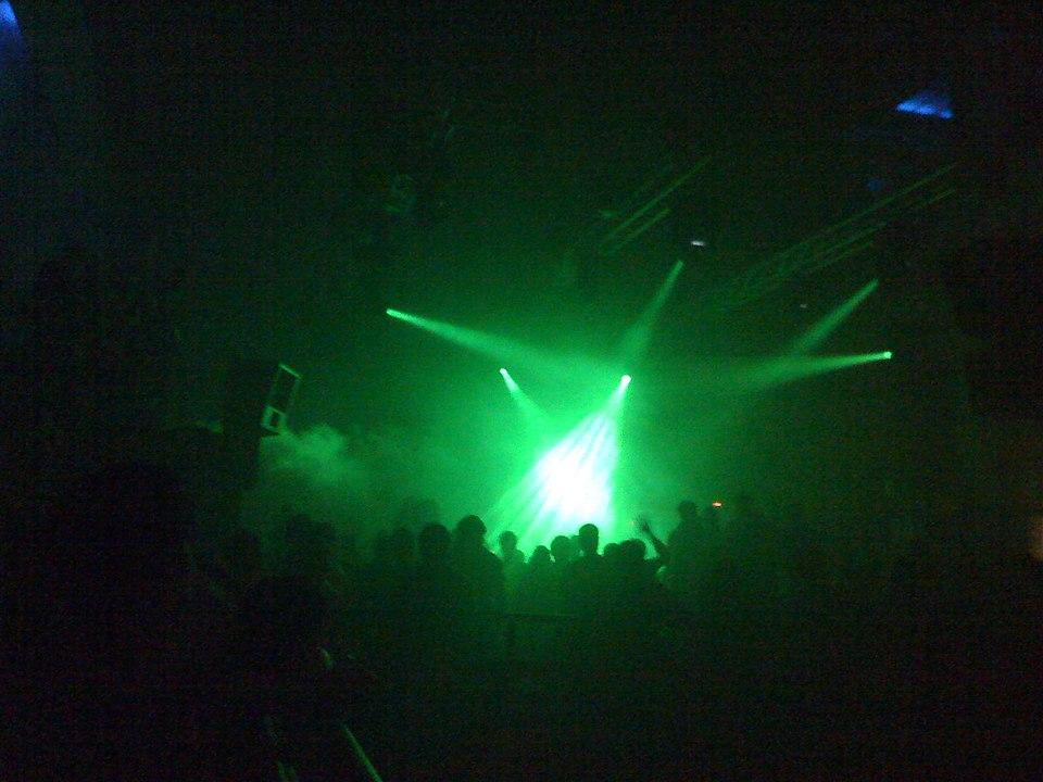 960px-Berghain_Berlin_Dance_Floor