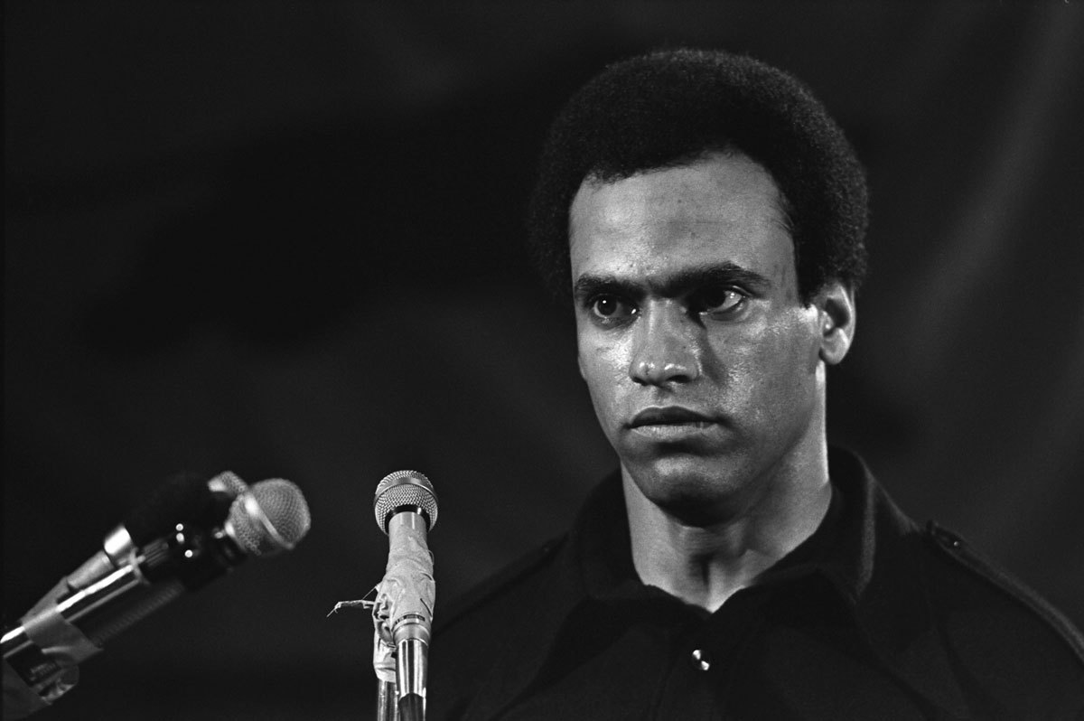 Image result for huey newton