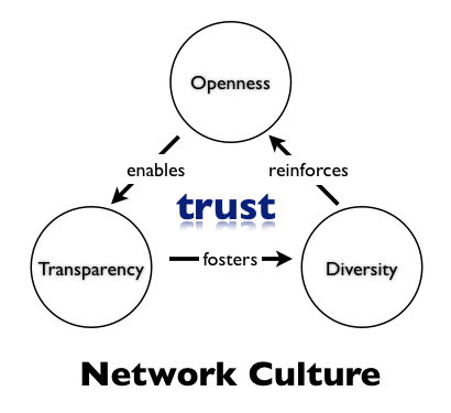 network-culture