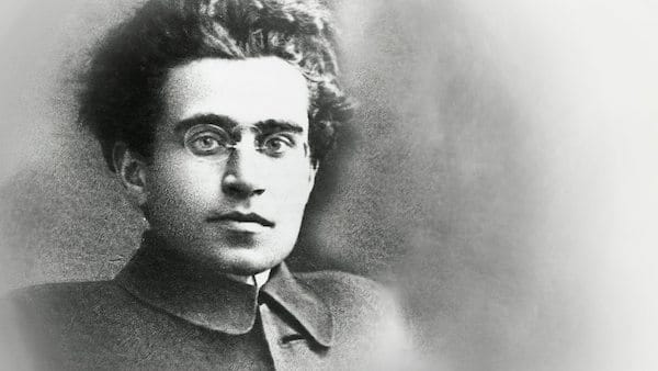 Antonio-Gramsci-and-the-Modern-Prince