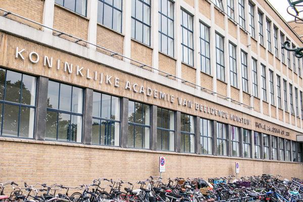 building-facade-blokje