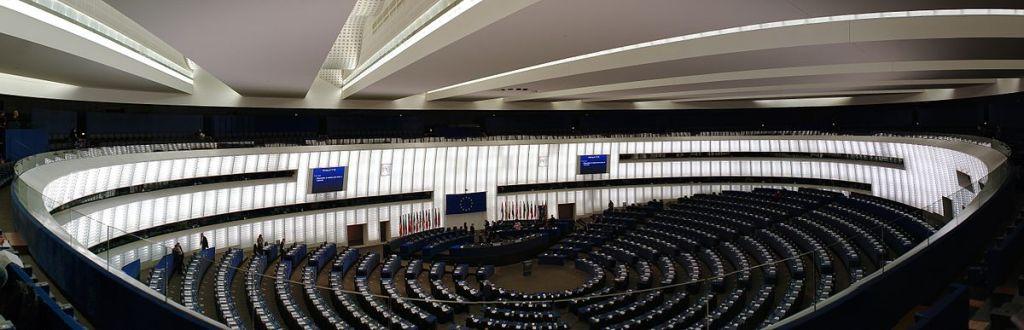 1200px-european_parliament_plenar_hall
